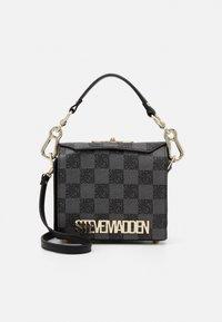 Steve Madden - BAG - Handbag - black - 0