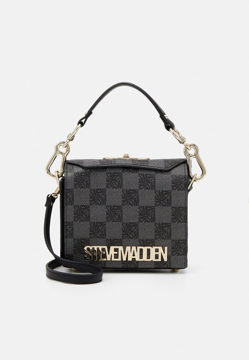 Steve Madden - BAG - Handbag - black