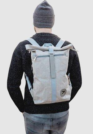 Backpack - grau
