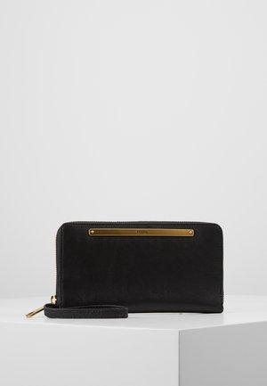 LIZA - Peněženka - black