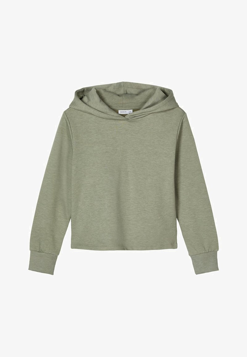 Name it - Sweater - shadow