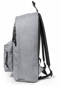 Eastpak - OUT OF OFFICE - Rucksack - sunday grey - 4