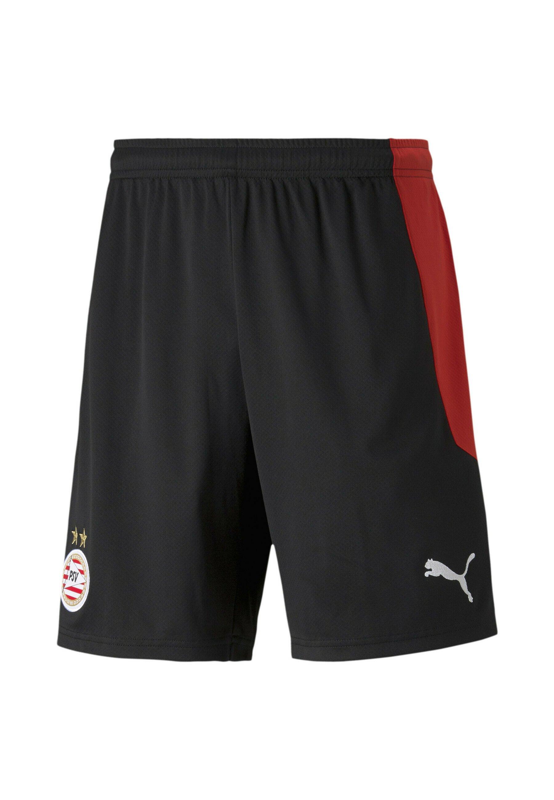 Uomo PSV EINDHOVEN HOME REPLICA FOOTBALL - Pantaloncini sportivi
