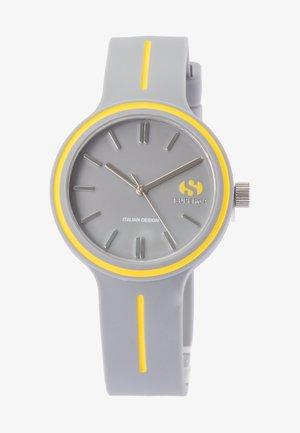 Hodinky - grigio