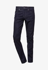 7 for all mankind - NYRINSE - Slim fit jeans - dunkelblau - 5