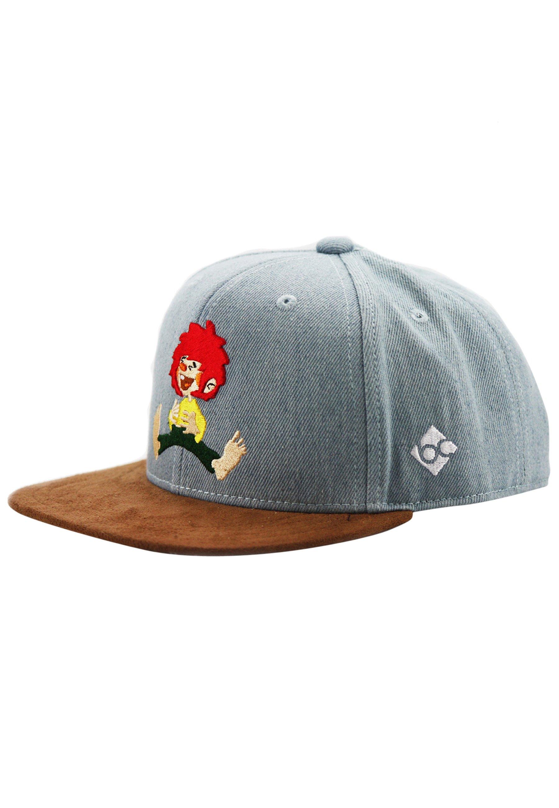 Herren PUMUCKL - Cap