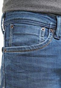 Pepe Jeans - KINGSTON ZIP - Jeans straight leg - I55 - 4