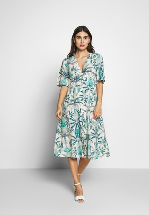 JASMINE DRESS - Hverdagskjoler - beneath the palms