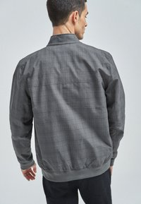 Next - Light jacket - grey - 1
