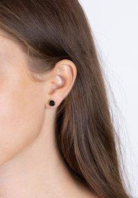 Nordahl Jewellery - Earrings - gold - 0
