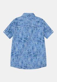 Pepe Jeans - NEIL - Shirt - light blue - 1