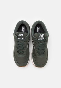 New Balance - ML515 - Trainers - green - 3