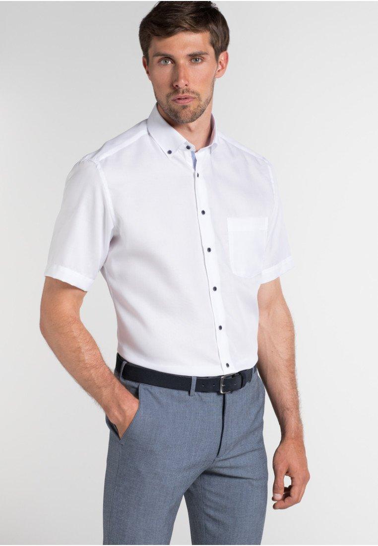 Herren FITTED WAIST - Hemd