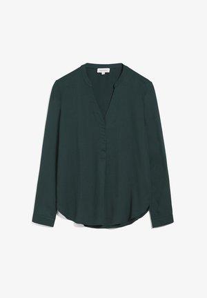 CEYLAAN - Blouse - green