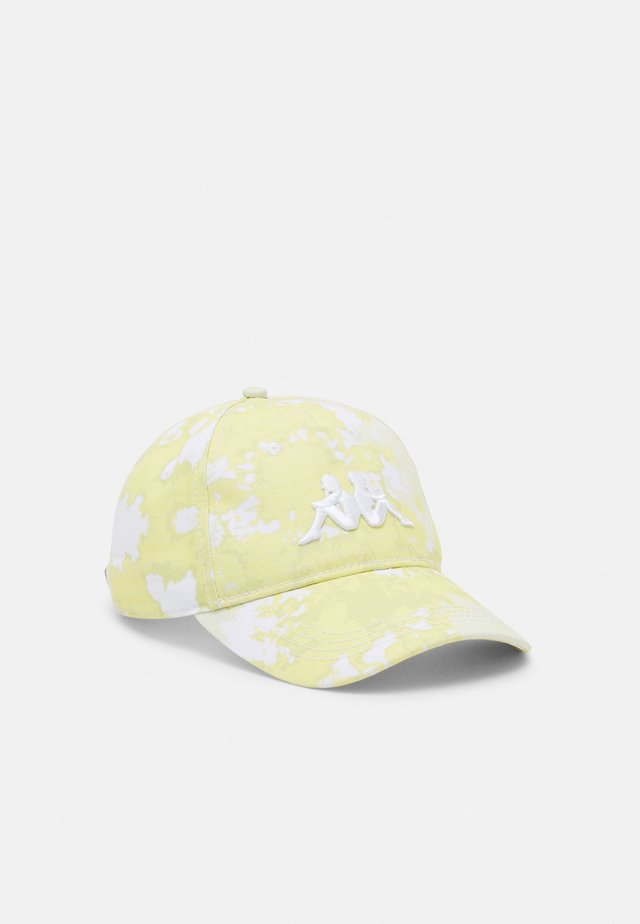 IBISH UNISEX - Cappellino - aurora