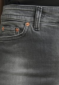 DRYKORN - NEED - Jeans Skinny Fit - grey - 6