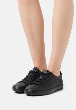 SOFT 7  - Trainers - black