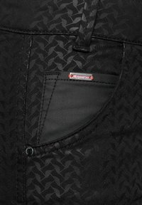 Street One - Trousers - schwarz - 3