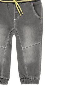 Boboli - Trainingsbroek - grey - 3
