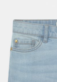 Lindex - LOTTE - Jeans relaxed fit - light denim - 2