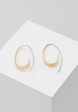 KARIANA - Earrings - gold-coloured