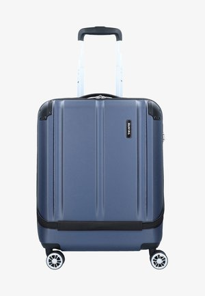 Luggage - marine