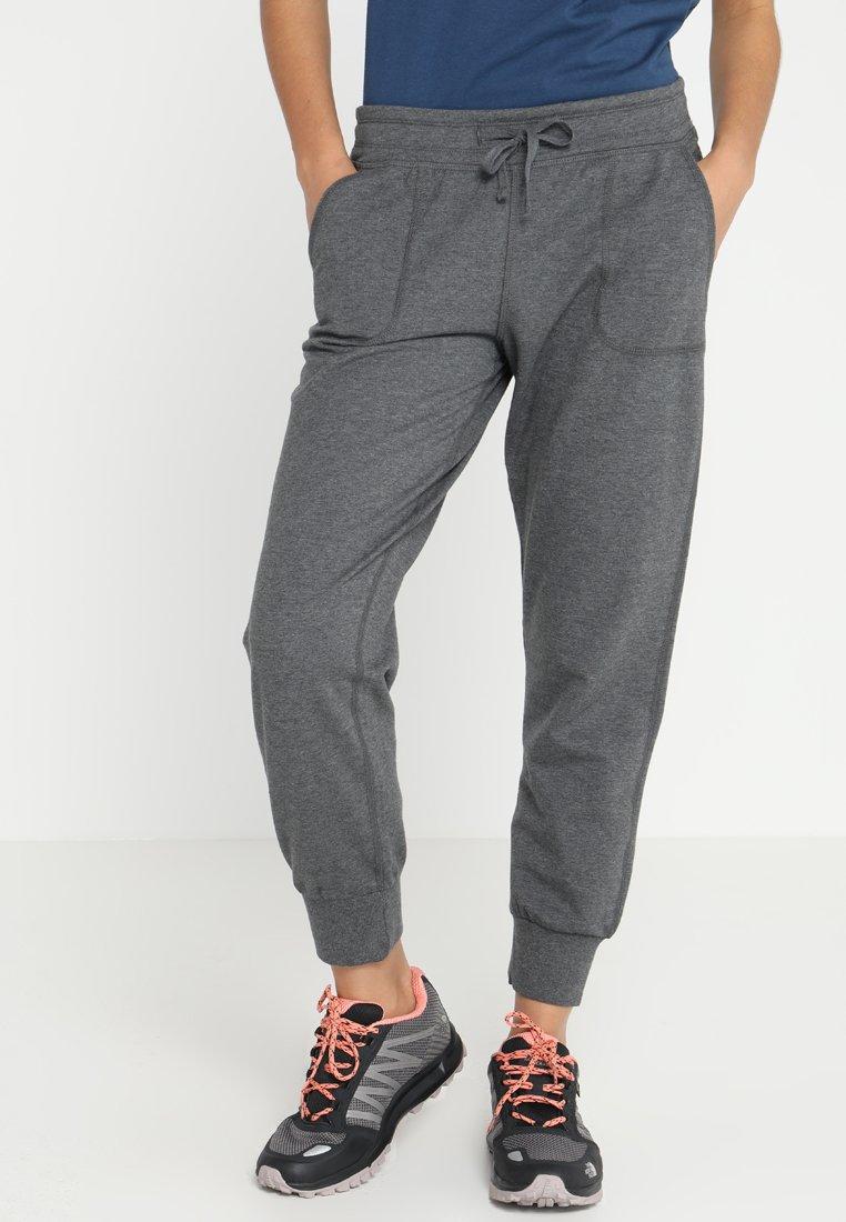 Women AHNYA PANTS - Tracksuit bottoms