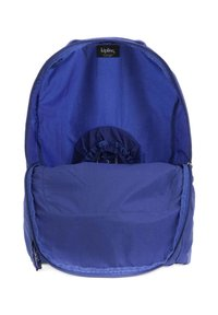 Kipling - BACKPACK - Zaino - laserblue light - 3