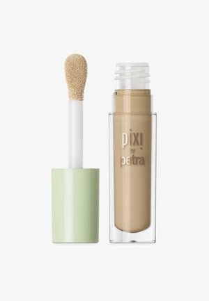 PAT AWAY CONCEALING BASE - Concealer - warm