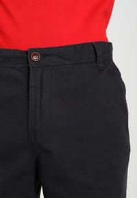 Quiksilver - Shorts - tarmac - 5