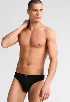 5 PACK - Briefs - black