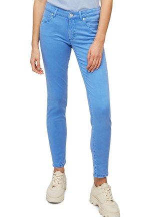 LULEA - Slim fit jeans - blue note