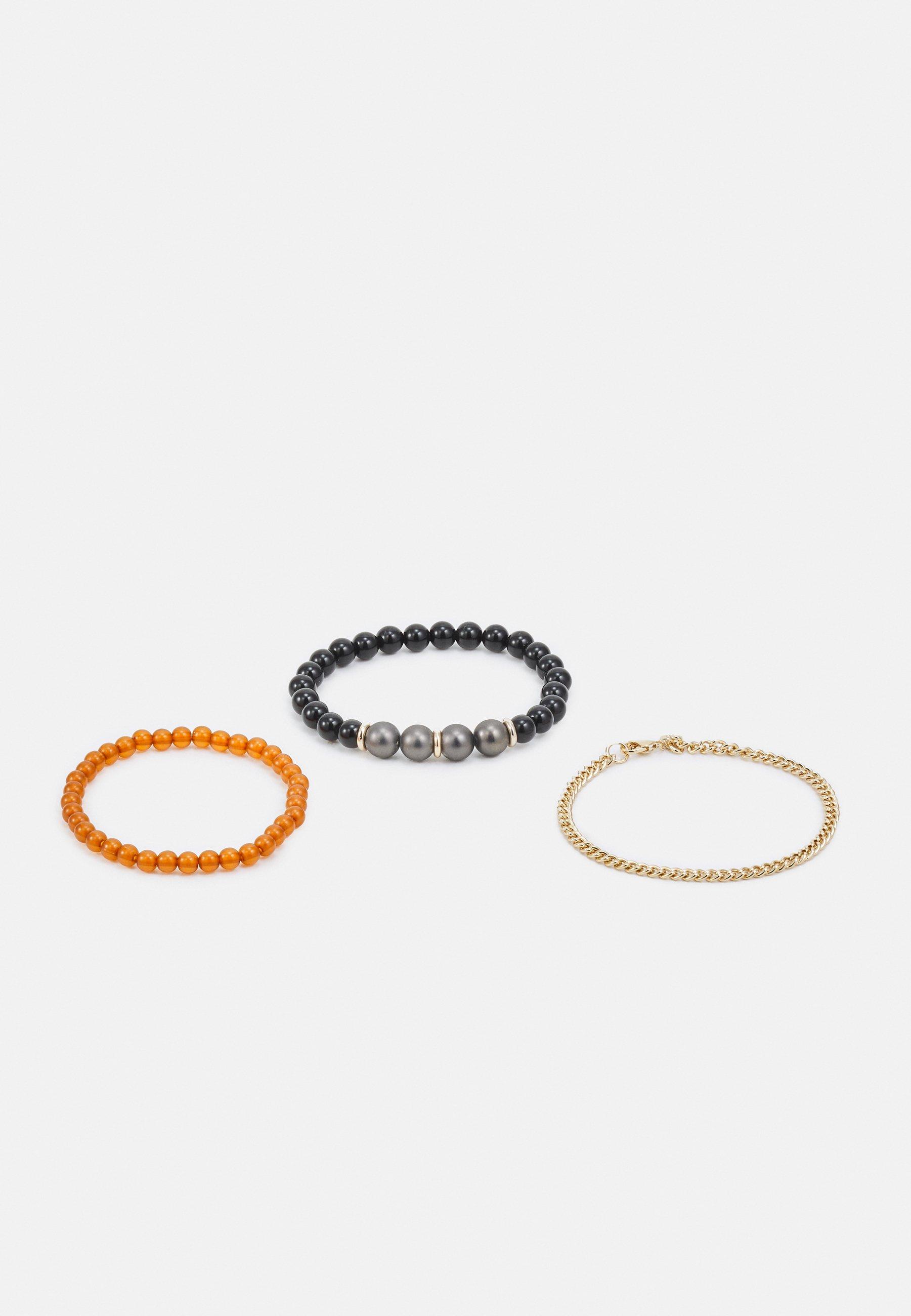 Women 3 PACK UNISEX - Bracelet