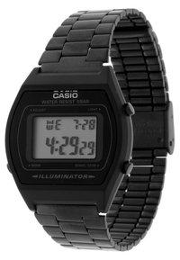 Casio - B640WB-1AEF - Reloj digital - black - 1