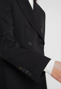Strenesse - Blazer - black - 4