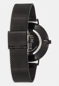 Even&Odd - Watch - black - 1