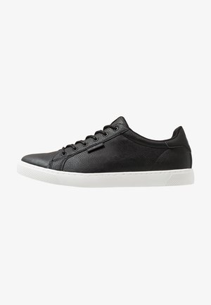 JFWTRENT - Trainers - anthracite