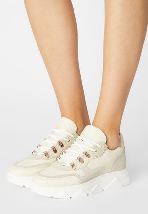 PICANTE - Sneakers - bone