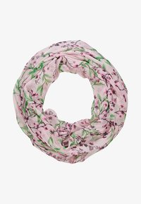 ONLY - ONLDIDDE TUBE SCARF - Snood - prism pink - 1