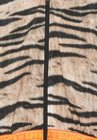 Molo - Training jacket - wild tiger - 2