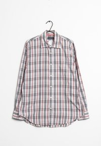 Marc O'Polo - Chemise - multicolored - 0