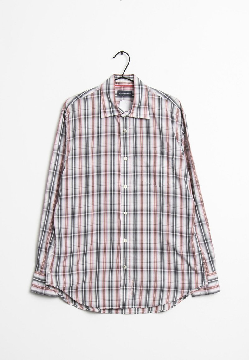 Marc O'Polo - Chemise - multicolored