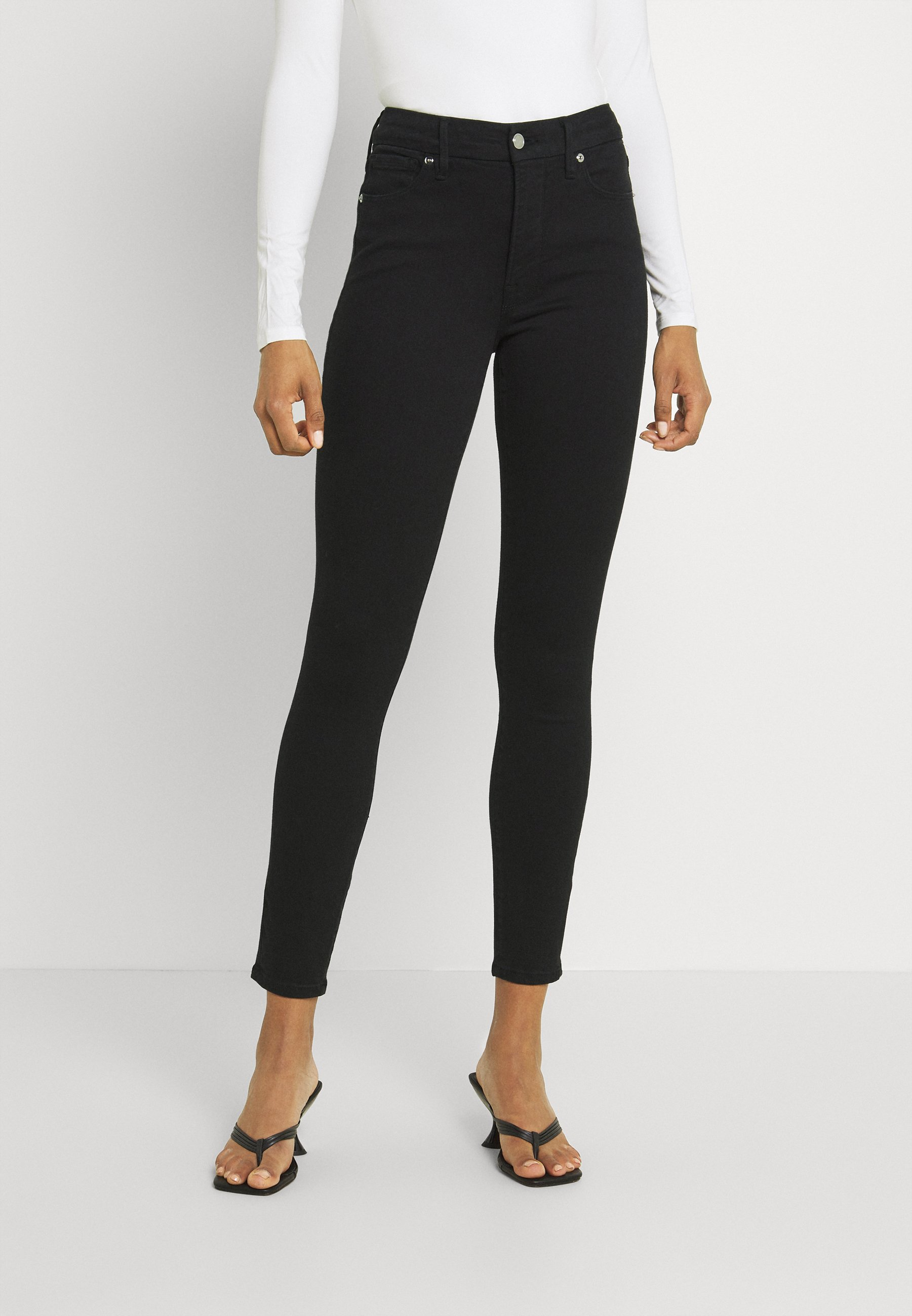 Women GOOD LEGS - Jeans Skinny Fit