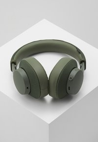 Urbanears - PAMPAS - Headphones - field green - 2