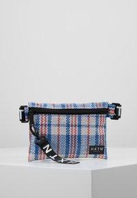 HXTN Supply - PRIME CROSSBODY - Bum bag - multicolor - 0