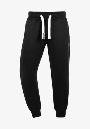 JOGGINGHOSE BENN PANT - Tracksuit bottoms - black