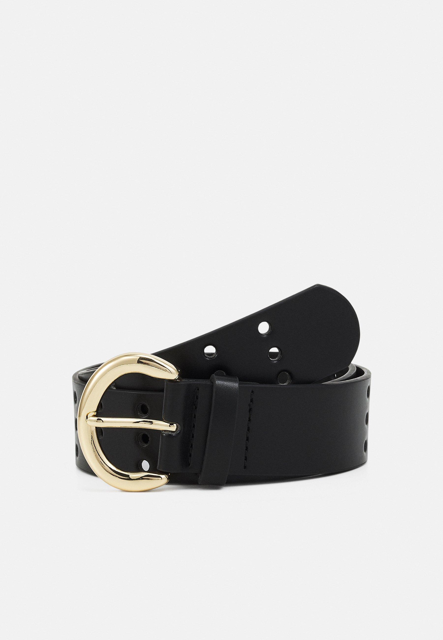 Women KIMBER WAIST BELT - Waist belt