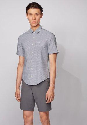 BRODI - Shirt - dark blue