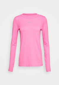 Nike Performance - INFINITE - Funktionsshirt - pink glow - 0