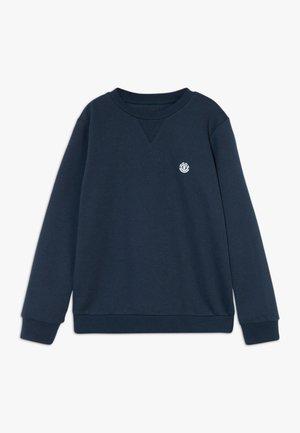 CORNELL CLASSIC - Sweatshirt - eclipse navy